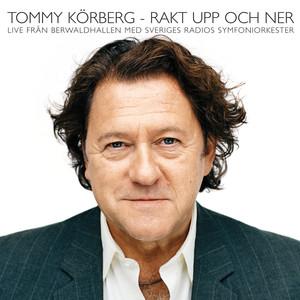 Rakt upp och ner (Live In Stockholm / 2007) album