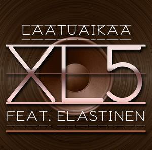 XL5 Feat. Elastinen