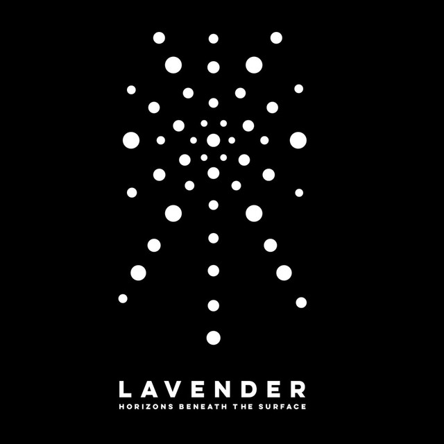 Lavender tickets and 2019 tour dates
