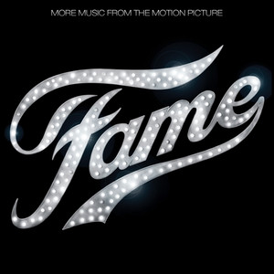 Fame  - Asher Book