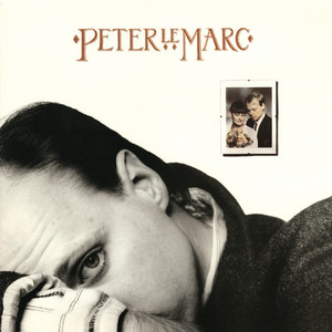Peter LeMarc album