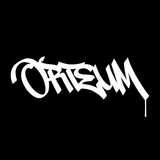 Orteum