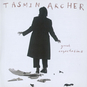 Great Expectations - Tasmin Archer