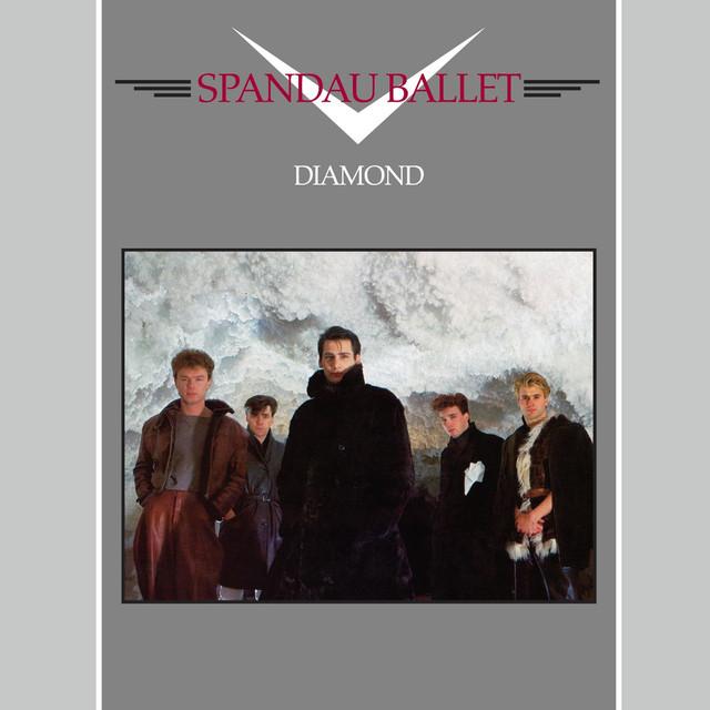 Diamond (2010 Remastered Version)