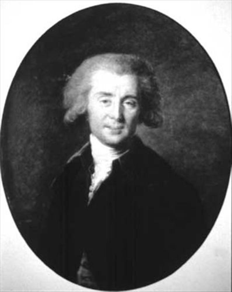 André-Ernest-Modeste Grétry