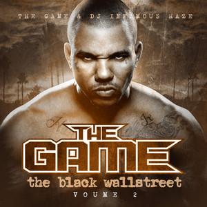 The Blackwall Street Vol. 2 Albumcover