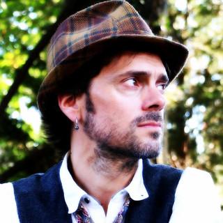 Picture of Seth Adam