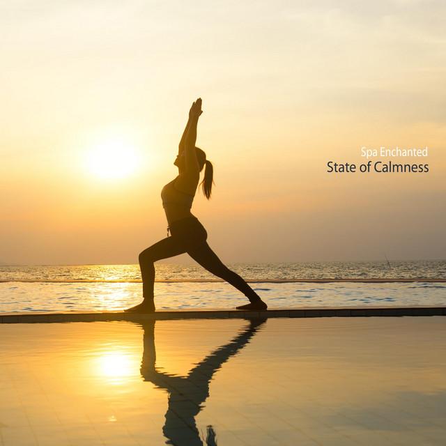 State of Calmness