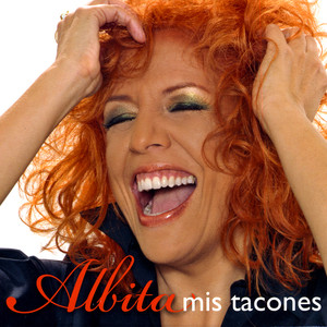 Mis Tacones album