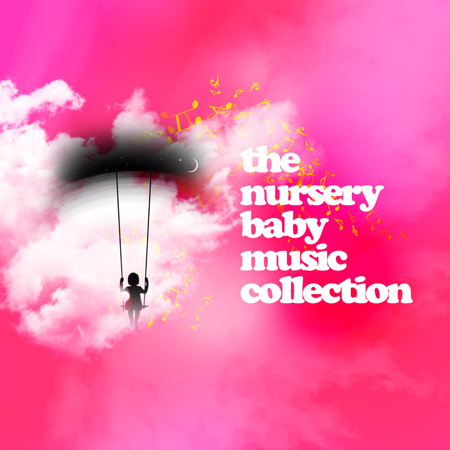 The Nursery Baby Music Collection