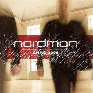 Anno 2005 album