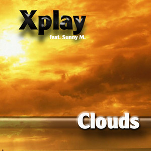 Clouds (Feat. Sunny M) Albümü