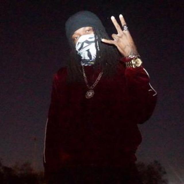 Anonymuz