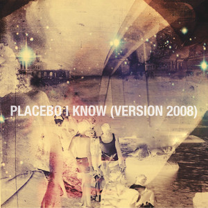 I Know (Version 2008)