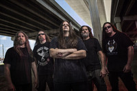 Picture of Cannibal Corpse