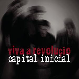 Viva a Revolução album