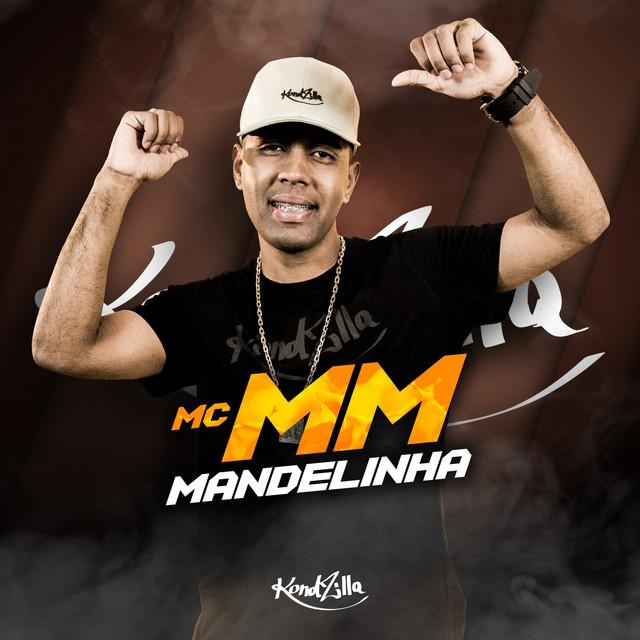 Mandelinha