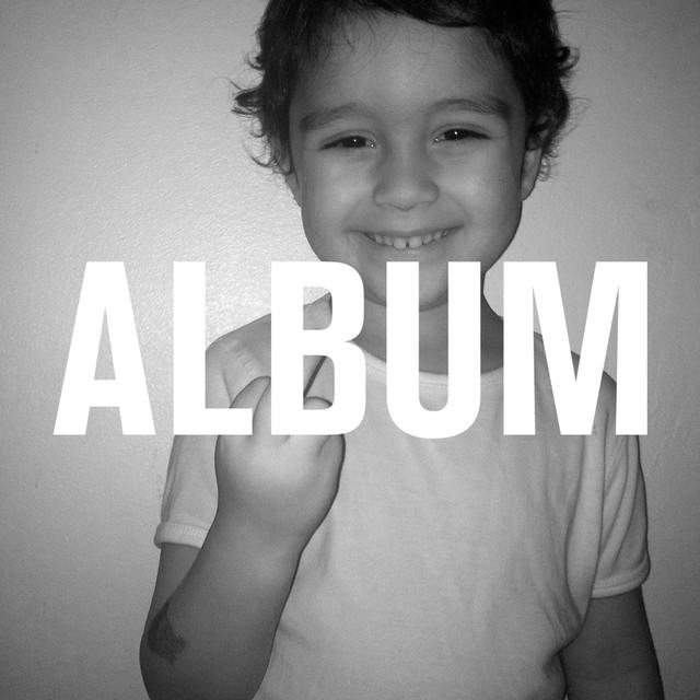 Skivomslag för Fibes, Oh Fibes!: Album