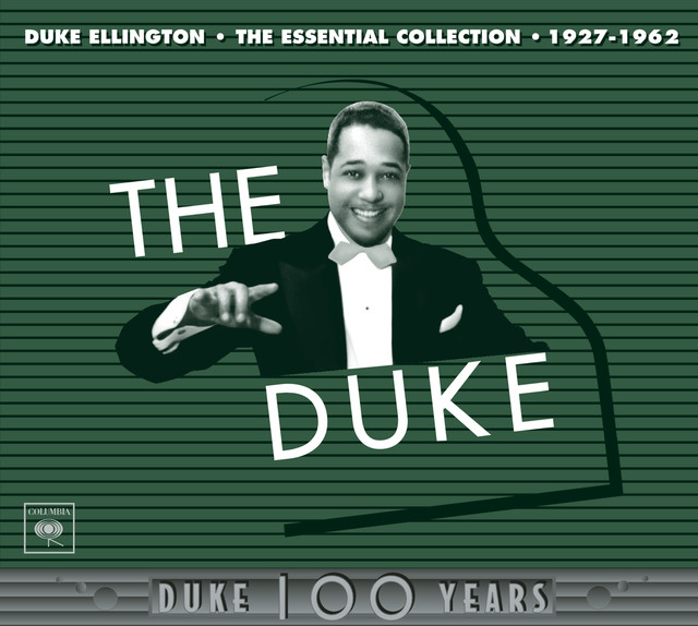 an analysis of jazz in the race for space by duke ellington From louis armstrong to duke ellington the jazz movement jazz music gives the musician space to failure of honda jazz in indian market jazz essay.