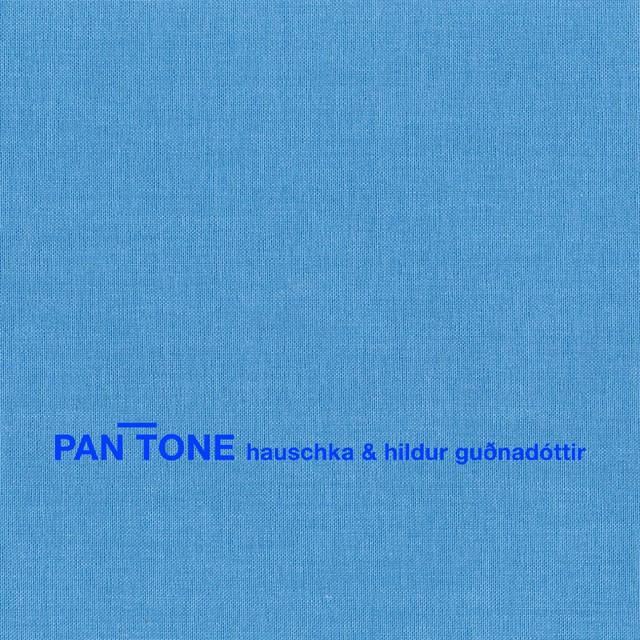 Pan Tone