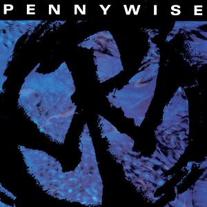 Pennywise Albumcover