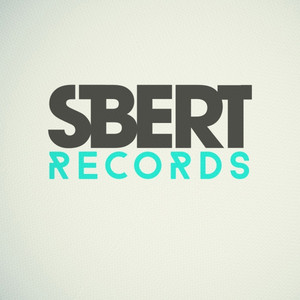 Copertina di Dani Sbert - Mod 3 - Dani Sbert Remix
