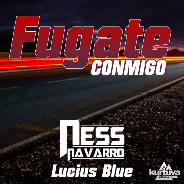 Ness Navarro