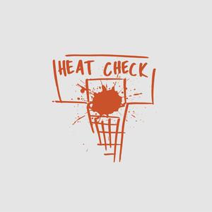 Heat Check Albümü