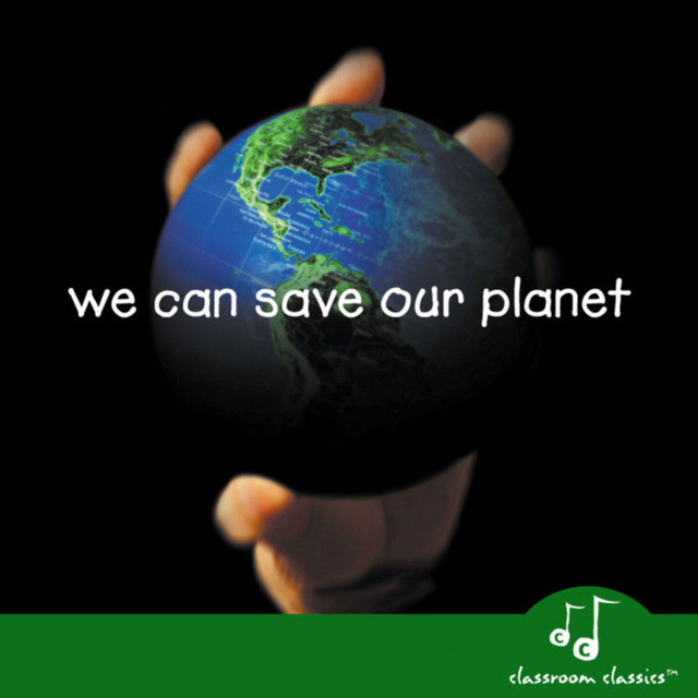 "save our planet 2 ""let´s save our planet"" a book by julie wornan and philippe honnorré the author of the book is a member of the ""saving our planet"" team."