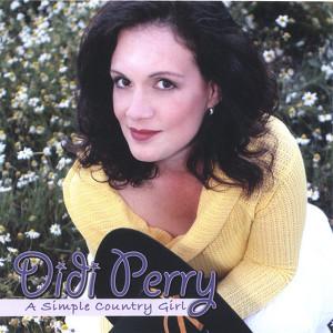 Didi Perry - 08dd3a9e0622812d61e0edcde01a5e75d3385a0d