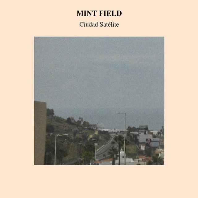 Mint Field