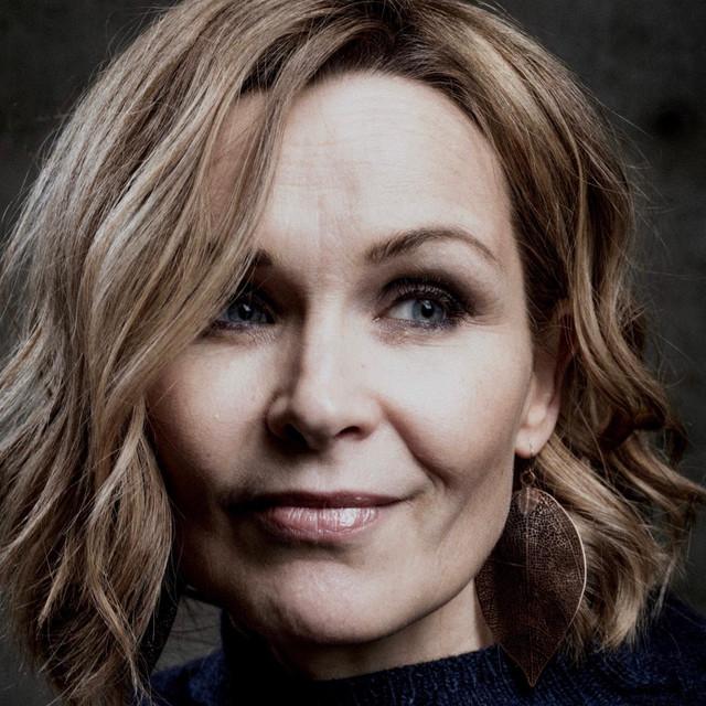 Karoline Krüger
