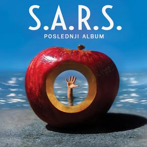 Poslednji album - S.A.R.S.