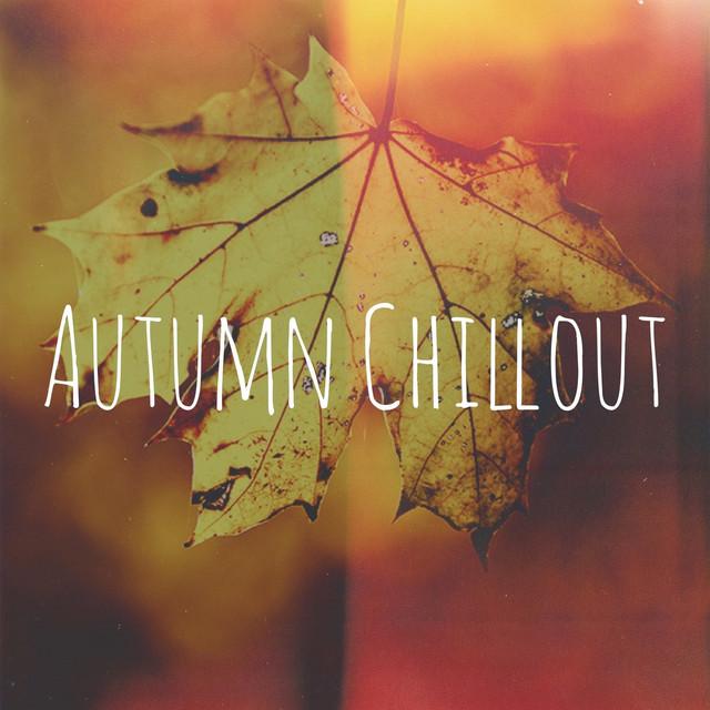 Autumn Chillout Albumcover