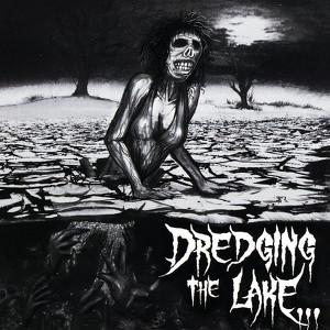 Dredging the Lake