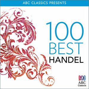 100 Best: Handel Albümü