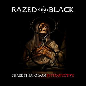 Share This Poison: Retrospective album