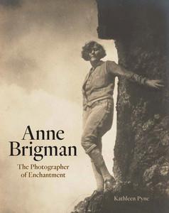Anne Brigman, Sheldon acquisitions