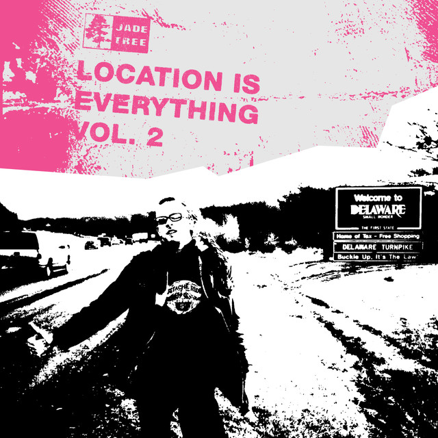 Location Is Everything Vol. 2