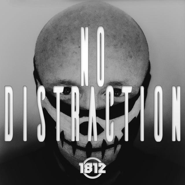 No Distraction Image