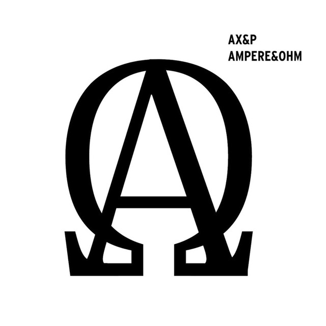 Ampere & Ohm