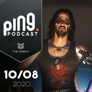 Cyberpunk 2077 dá detalhes das origens do V, armas e banda Samurai