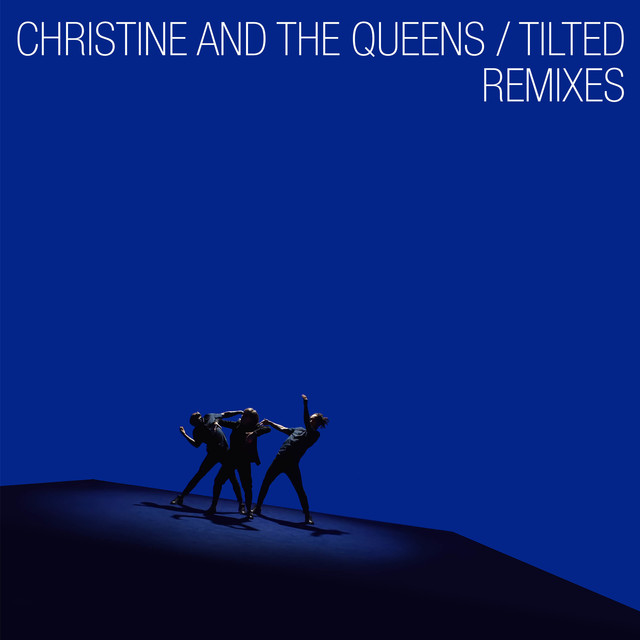 Tilted (Remixes)