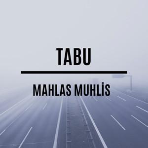 Tabu Albümü