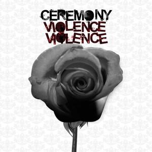 Violence Violence Albumcover