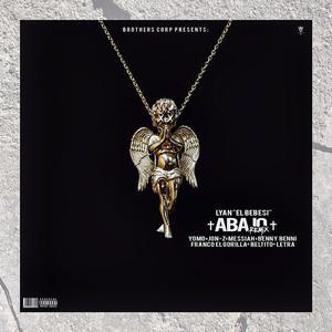 Abajo (Remix) Albümü
