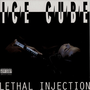 Ice Cube, K‐Dee Make It Ruff, Make It Smooth cover