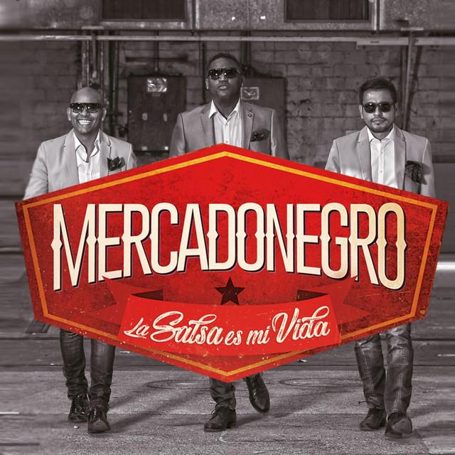 Orquesta Mercadonegro