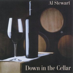 Down in the Cellar album