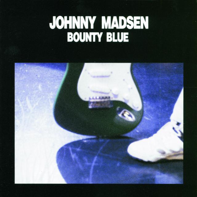 Bounty Blue